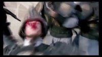 《大秦帝国之纵横》最新片花曝光
