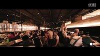 臺北申辦2016世界設計之都 國際競標影片 - 2016 World Design Capital Taipei Bid Vid宣传片