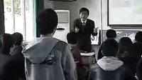 高中思品 走向成功 高中特级教师参评人选优质课课例展示(免