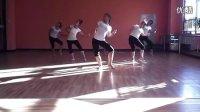 中国舞 古典舞 初级 蝶恋花 简单舞蹈