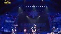 省杂技团在吴桥国际杂技节上获得金狮奖 云南新闻联播 20131109 标清