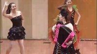 康康舞 曲阜师范大学高洁手风琴毕业音乐会