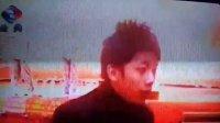 湛江电视台公共频道:爱拼才会赢 才艺大赛创意无限
