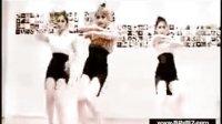 D57 dance 超性感爵士舞 NEW JAZZ 舞蹈教学视频