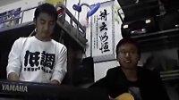 i believe翻唱 河南理工机械设计08-7班 竹二421624