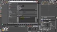 C4D教程C4D视频教程最新R13文件菜单行详细讲解13