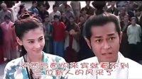 视频: 莱阳新创意影视QQ327331082