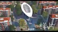 视频: 银滩维利亚花园15266317383,QQ:58126108