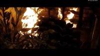 魔法师的学徒 插曲 《Secrets》 - OneRepublic