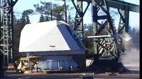 博福斯57mm舰炮