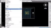 3dmax视频教程第四天 3d教程  十天学会CAD