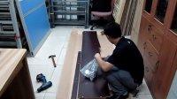 深圳办公家具回收 vk900.com 专业拆装办公家具