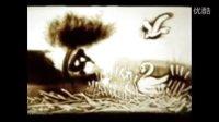视频: http:clipat.maktoob.comvideo.php?video_id397194
