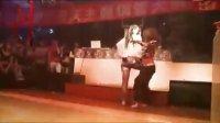 中国钢管舞第一美女4