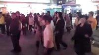 佳豪广场舞32
