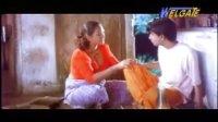 Kinnarathumbikal part 5 malayalam movie
