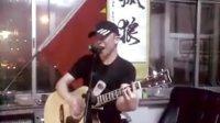 视频: 富锦一只孤狼撕心裂肺嚎叫、海歌、金海扬QQ112487611