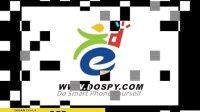 陕西设计公司,西安广告设计公司,西安VI设计,西安CI设计,西安标志设计,西安平面设计