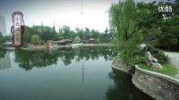 视频: 许昌宣传片 许昌视频QQ329427179