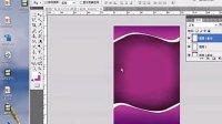 [PS]Photoshop 平面设计经典教程8.mp4