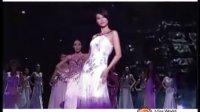 2011第61届世界小姐阳江赛区-招商篇