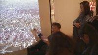 《知日·家宅》特集讲座——日本的住宅设计与居住文化