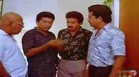 Mookkilla Rajyathu 1991 Malayalam Movie.flv