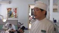武汉大学口腔医院儿童牙科