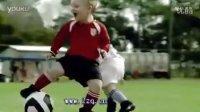 中国竞彩足球比分直播