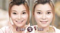 张凯丽、台湾美容专家、美女李霞揭秘红鲷鱼胶原蛋白让女人不老的秘密