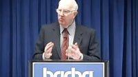 美国纽约州律考 NY BAR barbri LLM 强化课程 5