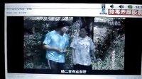 QPAD FLASH10.3 在线视频