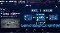 南京flash交互演示设计制作,南京flash多媒体互动制作