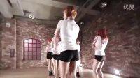 [杨晃]超清体验 韩国性感长腿美女组合LPG最新欧陆风舞曲
