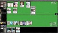 LSV测试系列泰兹瑞控 Day1 VS Boros Match1 Game2