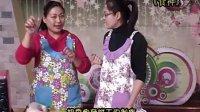 克拉玛依电视台《食神》 蓉蓉 奶香曲奇饼干  戚风蛋糕