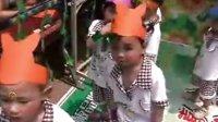 视频: 武穴妇联幼儿园2011六一儿童演出制作人小Sanゝ曾经许下诺言qq505205221
