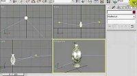 3Dmax实例教程-古代瓷器花瓶的制作过程-4