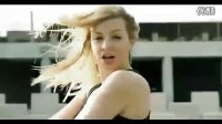 流氓也怕的性感美女图片【538mm.com】
