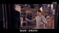 超级经纪人_粤语版导演与阿SA超搞笑港式普通话片段