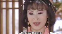 大型国产历史电视剧《包青天故事系列包公出巡之〈梦回青楼〉》第五集