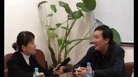 人民日报海外版专访上海枫林街道社区卫生服务中心