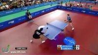 视频: 2010韩国站男单决赛:朱世赫-萨姆索若夫http:ia3027.getbbs.co