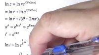 50复数的复数次方算法_I的I次方怎么算