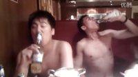哈尔滨男人酒生活2