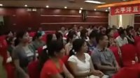 视频: 乐平新闻报导太平洋直购官方网QQ:599305318 手机:13657701818
