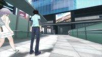 Akiba's Trip 2 _ アキバズトリップ2_ Part 2_ゲームプレープレ