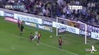 视频: 大发体育 1111 西甲 皇家贝蒂斯 1-4 巴塞罗那