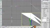 3Dmax基础教程_游戏制作基础理论知识 13