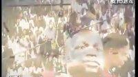 NBA2K11 热火VS76人韦德MVP震撼视频